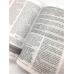Bíblia de Estudo Joyce Meye   Capa Dura   Abstrata