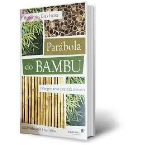 A Parábola do Bambu