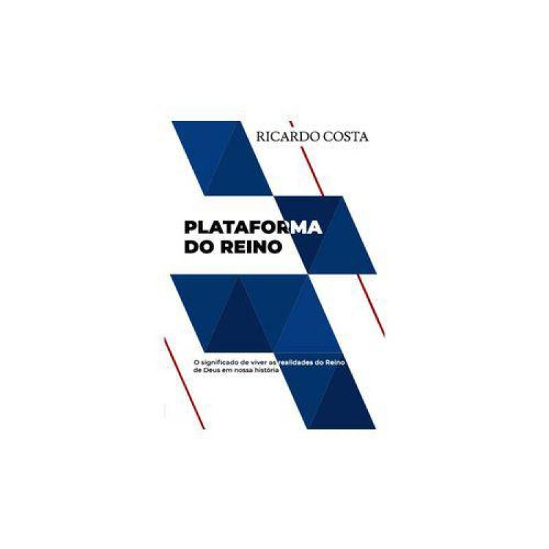 Plataforma do reino