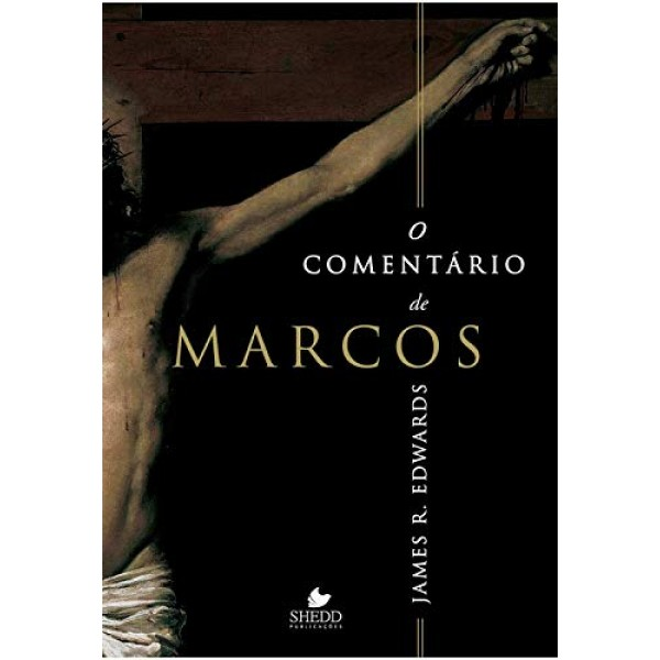 O Comentário De Marcos