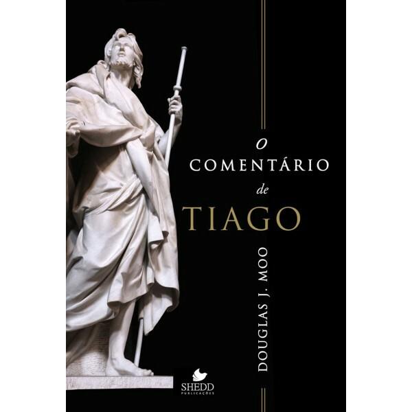 O Comentário de Tiago