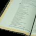 Bíblia Sagrada para Anotações e Esboços   NVT   Preta