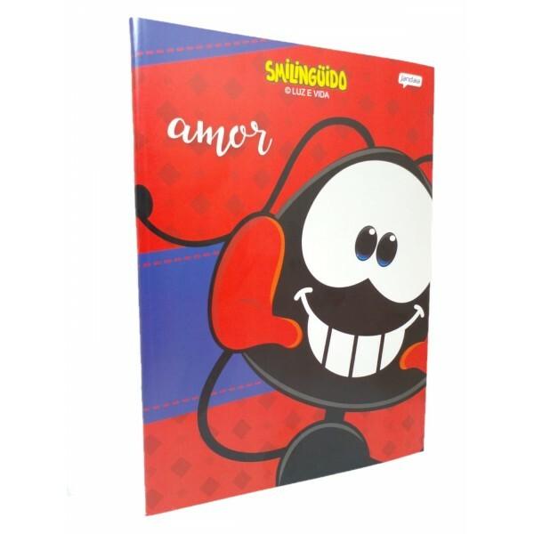Caderno Piriá | Brochura | 60 Folhas