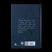 Bíblia Sagrada | NVT | Letra Normal | João 3.16 | Azul