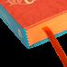 Bíblia Sagrada | NVT | Salmo 119.11