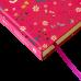 Bíblia Sagrada | NVT | Pequeno Jardim | Pink