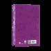 Biblia Sagrada | NVT | Soft Touch | Letra Grande | Aroma de Cristo