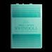 Bíblia de Estudo Swindoll | NVT | Aqua
