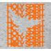 Camiseta Rebanho | Holy spirit | Cinza | Tamanho M