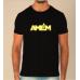 Kit Carinho | Bíblia 365+Camiseta Rebanho Amém Tamanho G